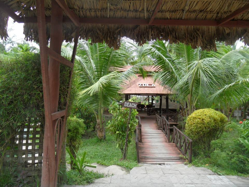 port blair chat rooms Andaman residency, port blair, is situated in the heart of the city amid lush greenery a vast range of facilities and well-appointed rooms are offered to the guests for a truly comfortable.