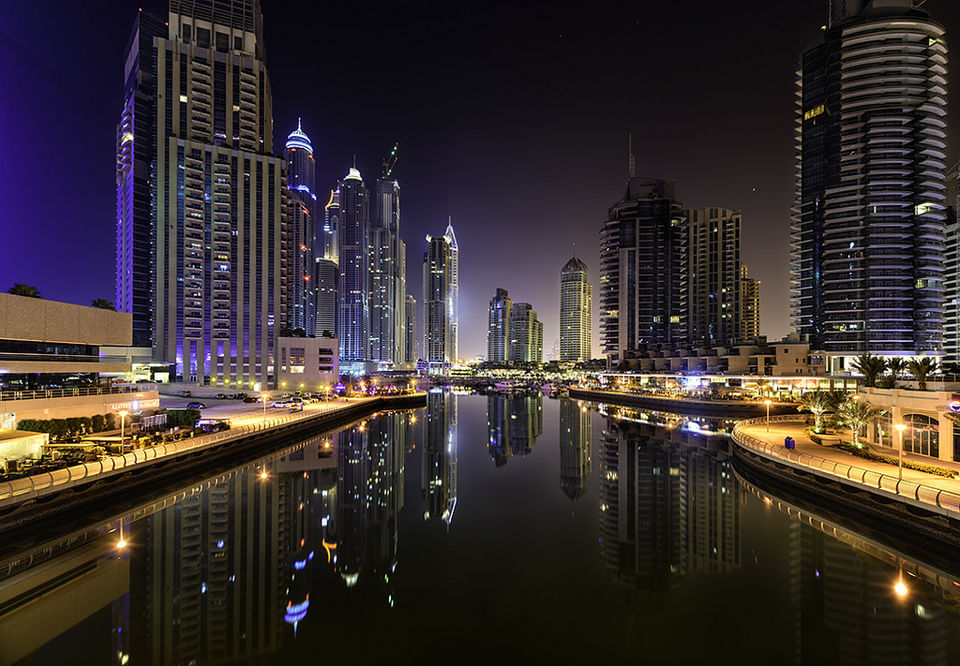 luxury holidays dubai by tsai wharton tripoto ForLuxury Holidays In Dubai