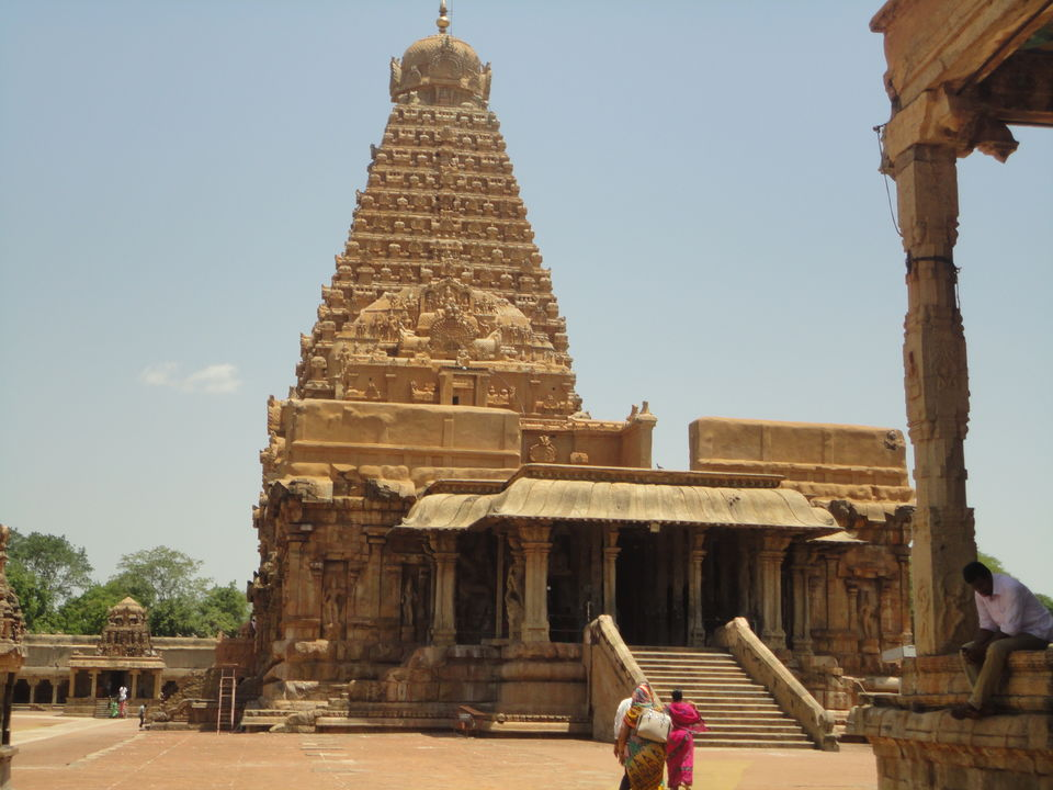 thanjavur chat sites Chat with thousands of people in thanjavur who are online right now - page 8.