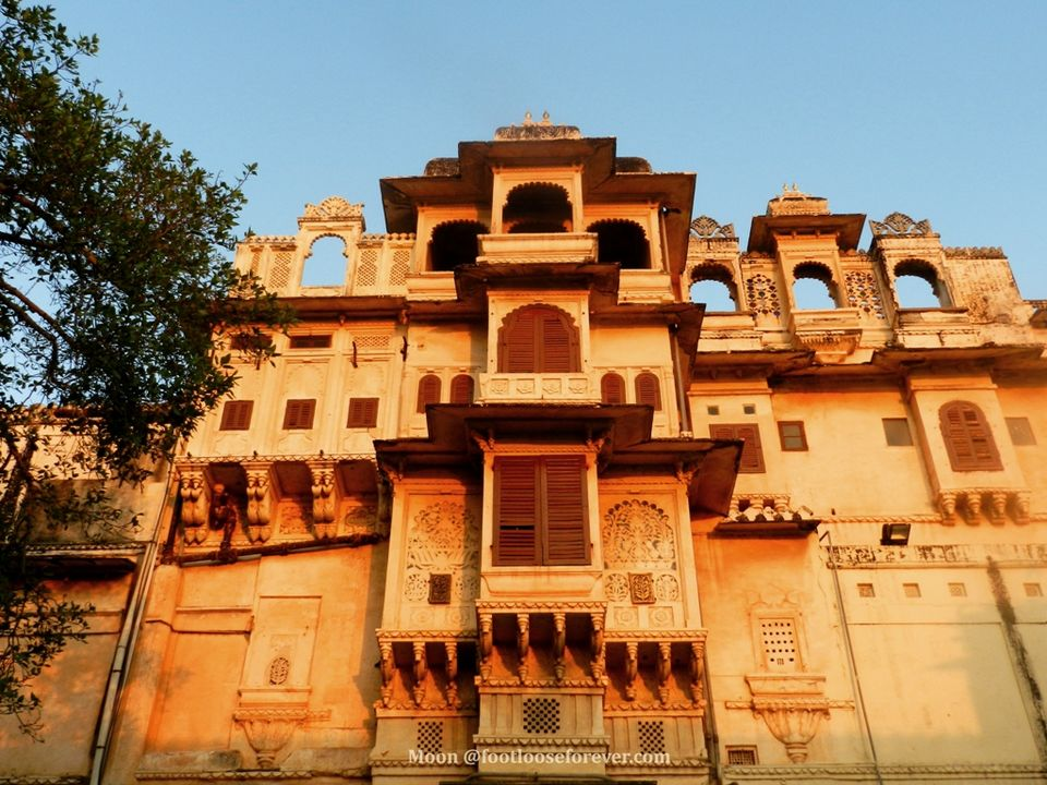 udaipur venice of the east Udaipur known as the city of lakes is known for being the most romantic city in rajasthan the city was the historical capital of mewar and falls in the southern [.