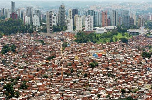 Image result for bombay slum