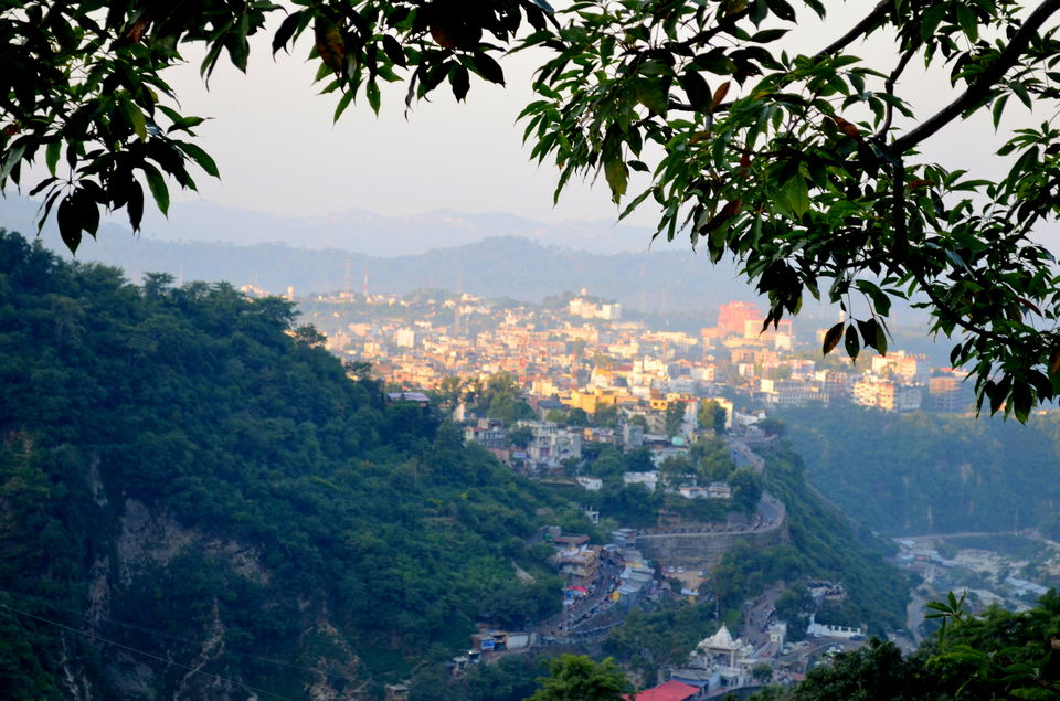 online booking helicopter vaishno devi with My Toughest Journey To Vaishnodevi 566d44e026ba9 on Mata Vaishno Devi Helicopter Package Ex Katra together with Gallery in addition Security Arrangements likewise Photo Gallery likewise Planyatra Howtoreach.