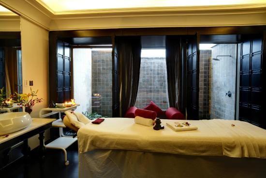 15 best spas in mumbai best body spa in mumbai tripoto for Salons in mumbai