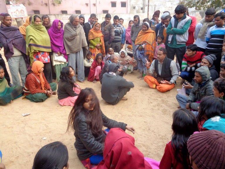 Sri Bala ji bhoot pret Images Photos for free download