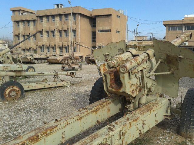 Photos of Amna Suraka, Sulaymaniyeh 1/1 by Jonny Blair