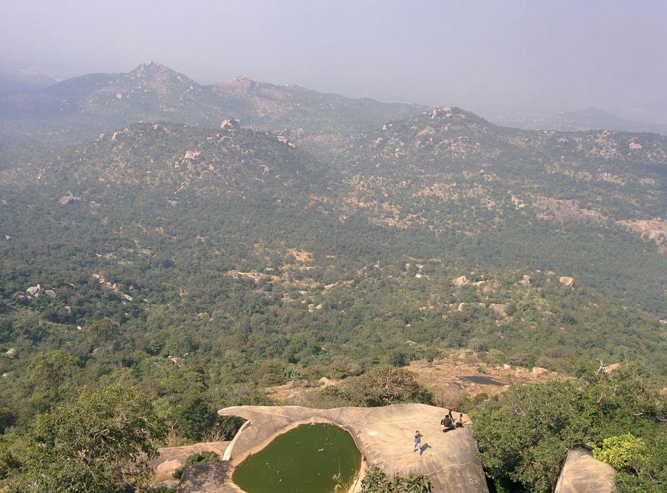 Tejas Tours Travels Bengaluru Karnataka