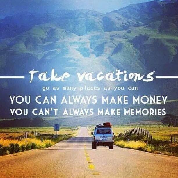 Why indians need to travel a lot more by vandita tripoto for Where do i want to go on vacation