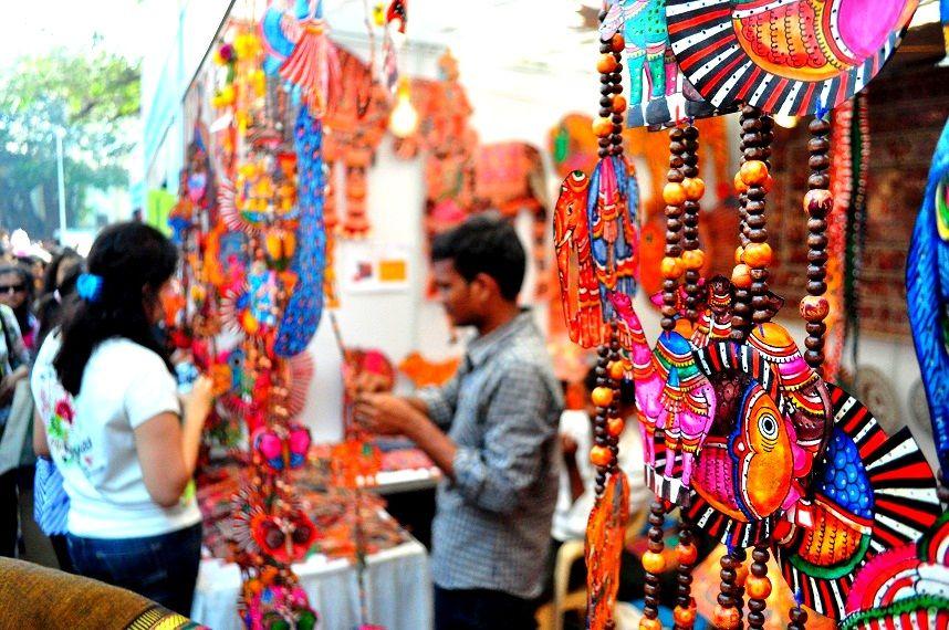 Fashion Jewellery Store In Baroda