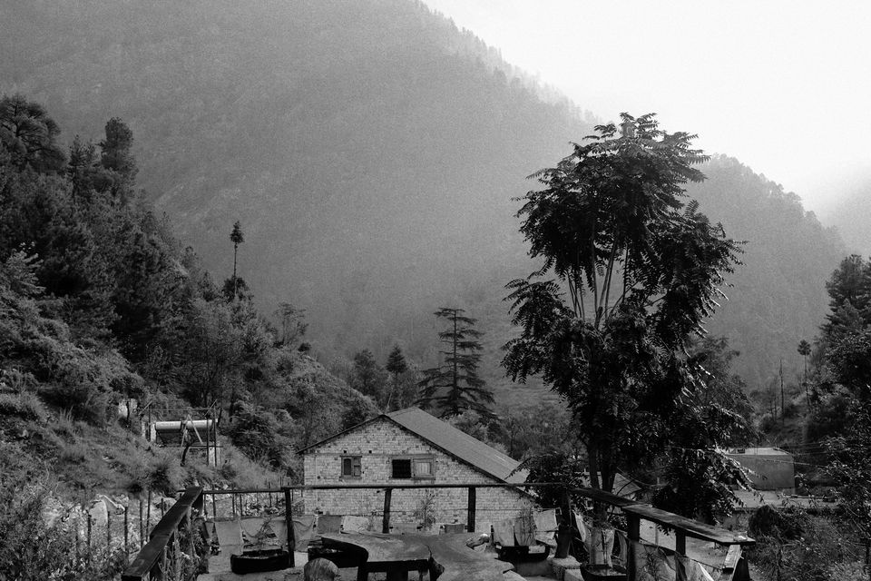 Photos of Why Gone Fishing Cottages, Deori needs to be your next holiday destination… 1/5 by Reha Bublani