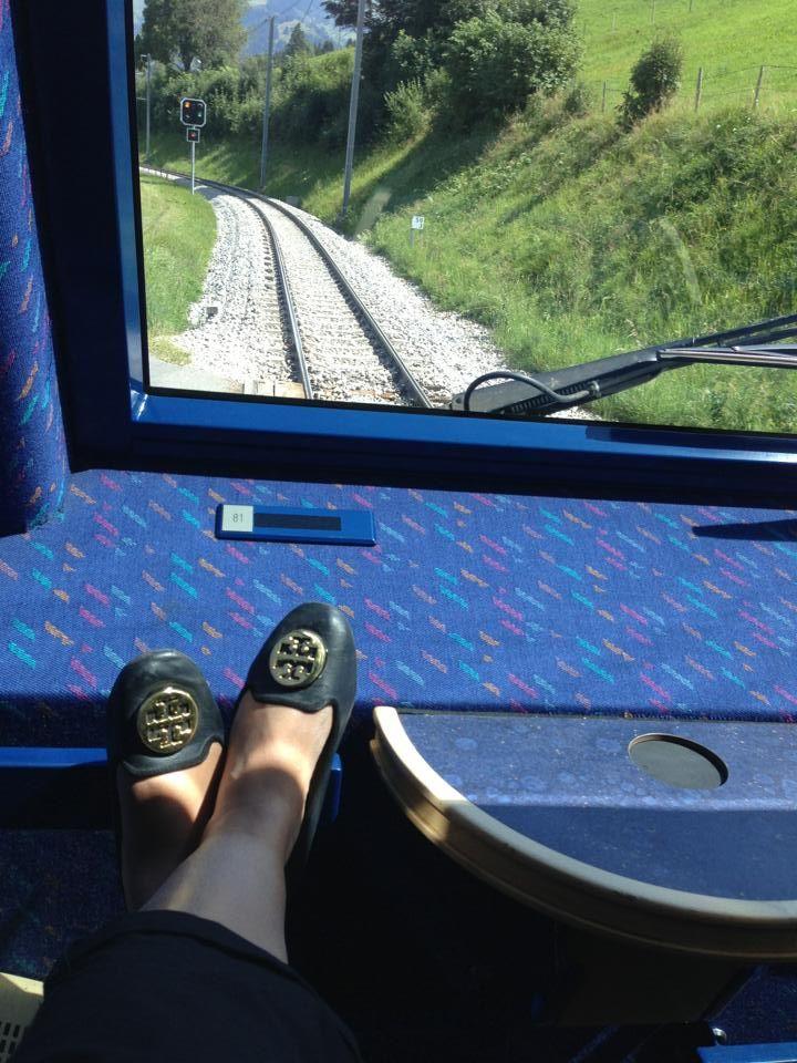 Photos of Panaromic Express by Ruchika Makhija