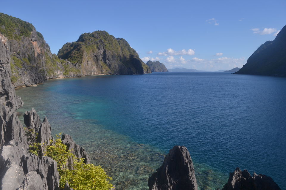 el nido chat El nido flying site is fully suitable for hanggliding and paragliding.