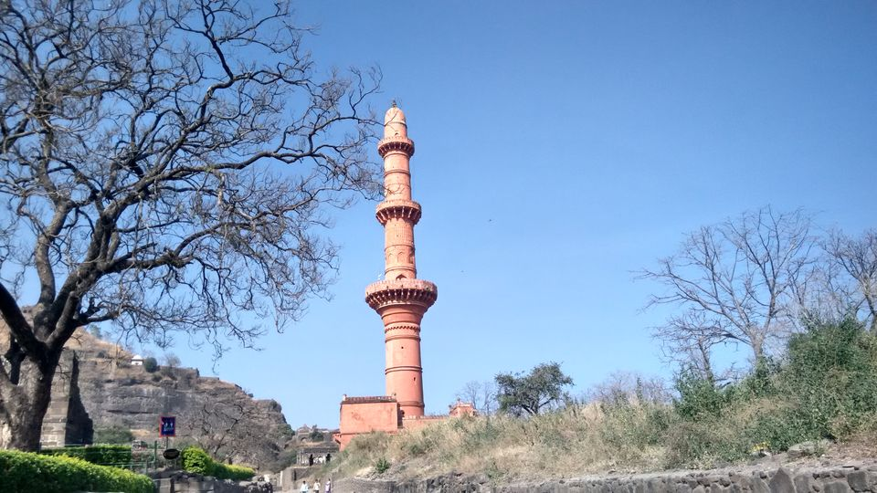 travel guide road trip from mumbai