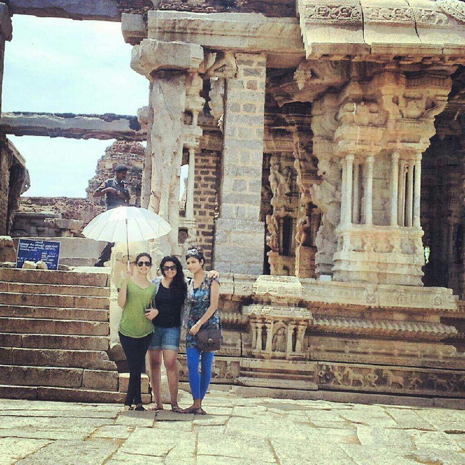 hampi the land of temples Do you wish to visit a land with millions of bouldershampi karnataka is a unesco world heritage site located near hospet town krishna temple hampi karnataka.
