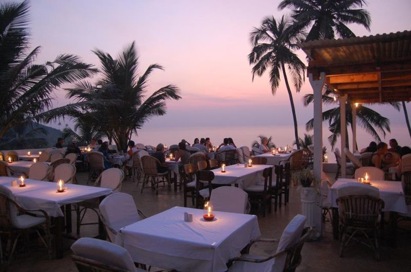 Goa! Beyond Beach, Beer and Bass!! by Nishtha Narang | Tripoto