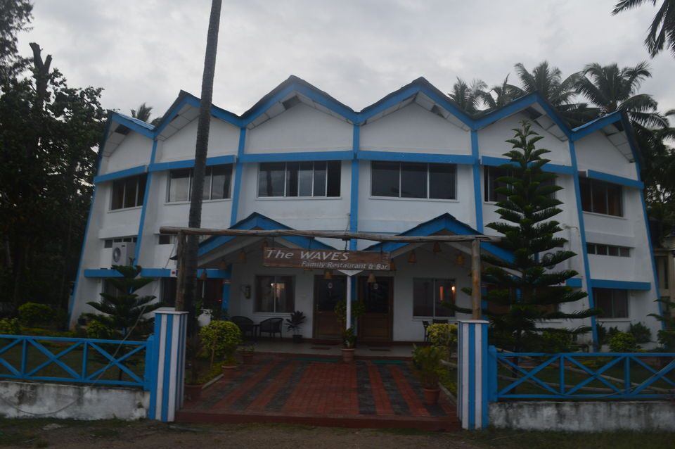port blair chatrooms Andaman holidays by tukpuk tours & events, port blair 1,029 likes 5 talking about this 2 were here we organize packaged tours, honeymoon tours.