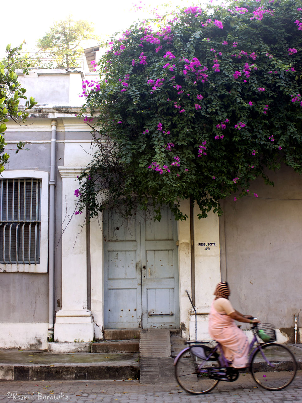 pondicherry chat Stay at one of these beautiful beachfront hotels in pondicherry or an atmospheric guesthouse in the  12 hotels in pondicherry near the beach for all.