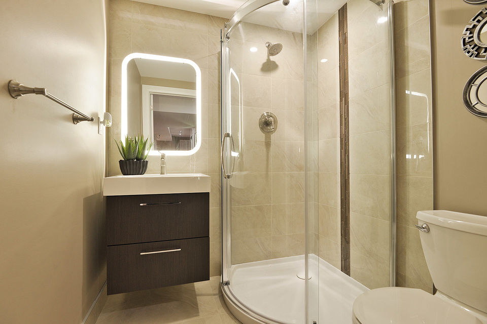 Godrej hoodi circle godrej properties new project for New washroom designs