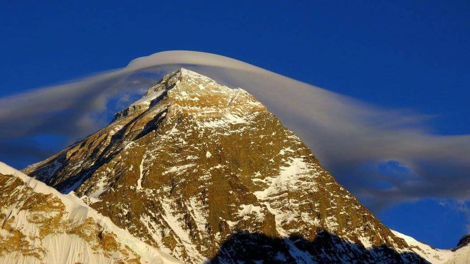 journey to everest mountain Among elite mountain climbers, summiting everest sans oxygen has become the latest challenge in an already grueling journey.