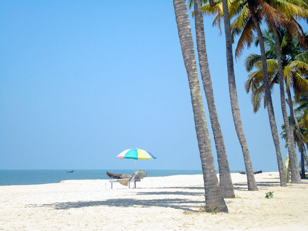 trip backpackers guide south india