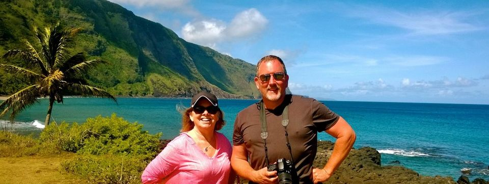 kalaupapa catholic singles Kalaupapa leprosy settlement and national historical park  for his charity he was canonized by the roman catholic church as a saint in 2009, .