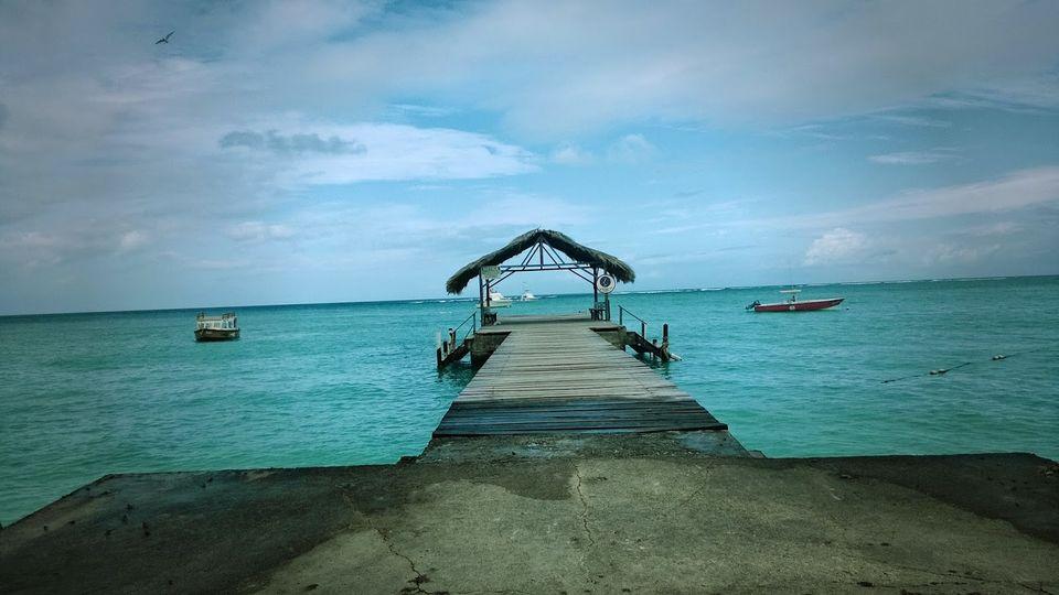 Trinidad And Tobago By Mohit Samant Tripoto