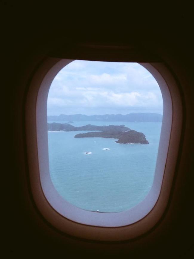 Things to Do in Langkawi- Travel Blog