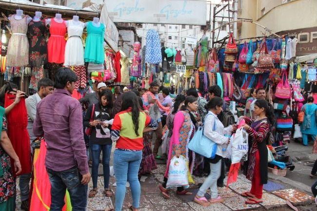 Craft Materials Wholesale In Pune