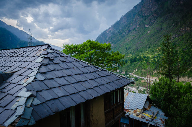 We Have Ruined Kasol Forever. But Is It Too Late To Save Parvati Valley?