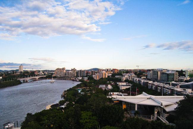 Australia East Coast Must See Places East Coast
