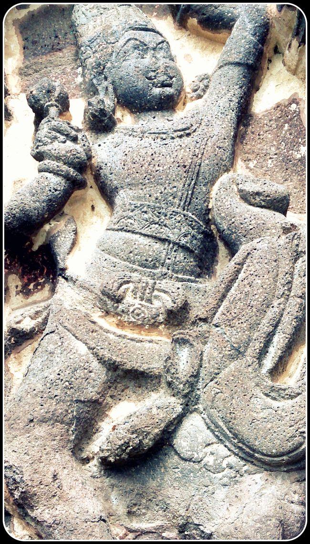 Aurangabad: The tourism capital of Maharashtra