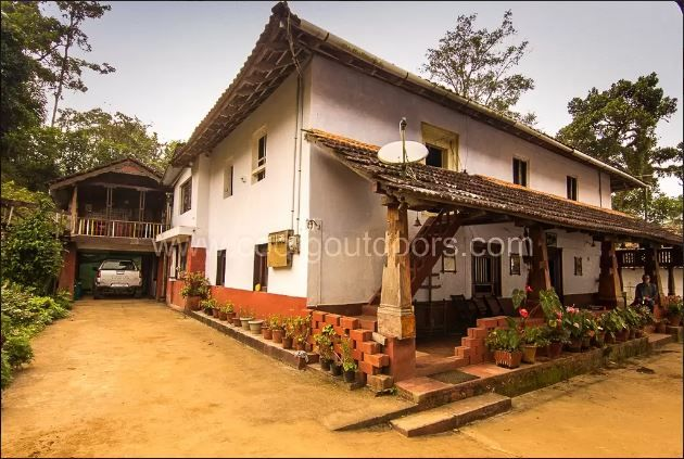 10 Homestays That Will Make Coorg Your Dream Destination