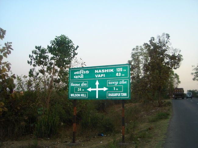 25 Weekend Getaways from Ahmedabad