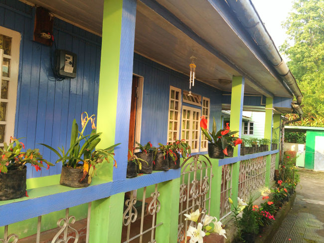 Sikkim's treasured Homestays!