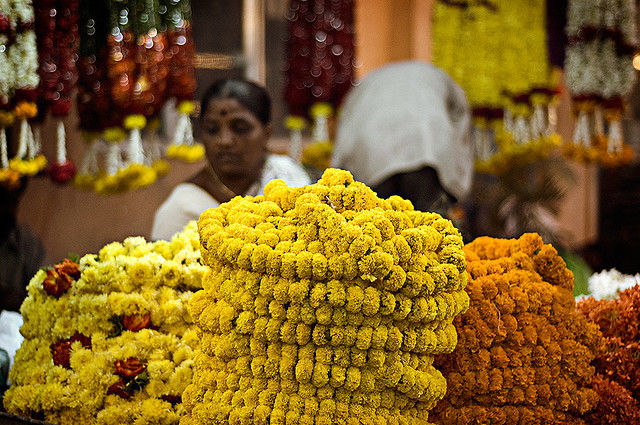 6 Cheap Places To Shop In Bangalore