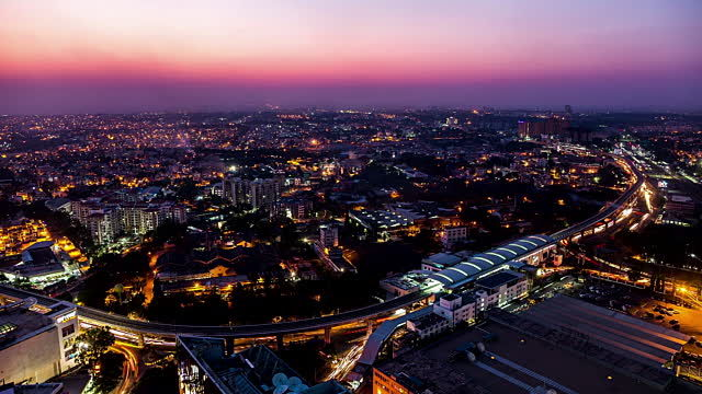 12 Awesome Reasons Why Bangalore Has Spoilt You Forever
