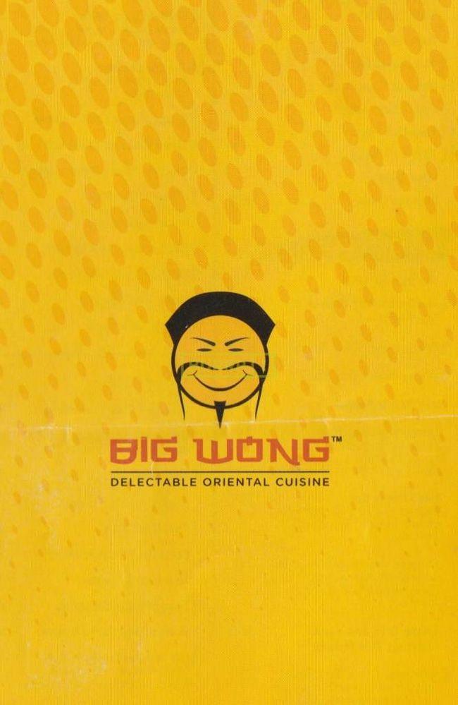 Best Restaurants in Gurgaon