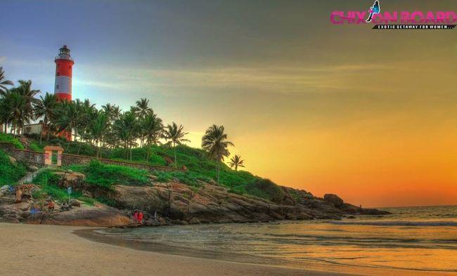 Kool Kerala