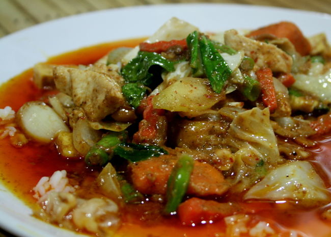 7 Thai Dishes Which Will Make You Want To Revisit The Country