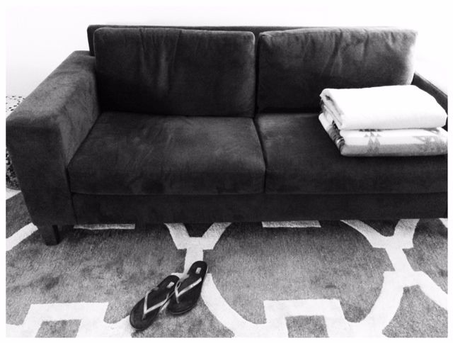 Everything You Need To Know About Couch Surfing Before