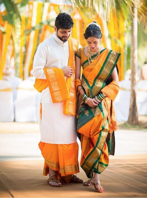 How Indian Destination Weddings help us to discover the real India