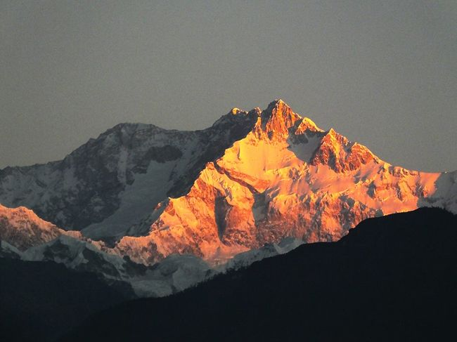Pelling will force you to update your travel bucket list!