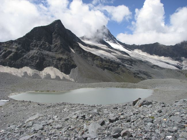 44 Treks in Himachal Pradesh That Prove Why It Is The True Fairyland For Adventure Travelers