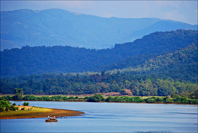 9 Destinations in India Worth Ditching Goa For