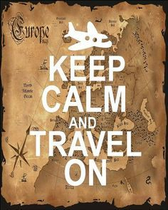 Check List For Every Traveller