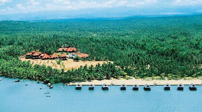 Different Places Close To Kochi Which Make Your Outing Magnificent