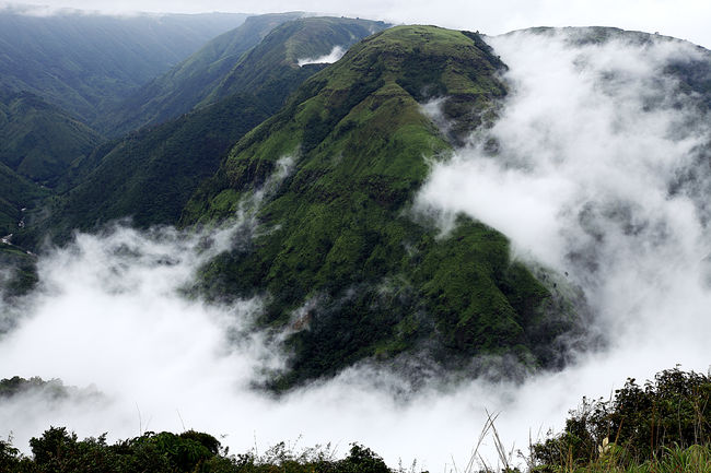 30 Hidden Gems in India to Visit Before You Die