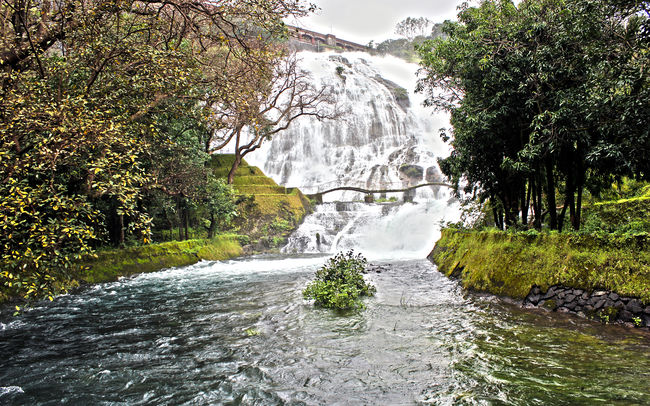 unexplored states in india Our government not only needs to focus on these options but it also needs to market places and options which are unexplored by tourists india  states like madhya.