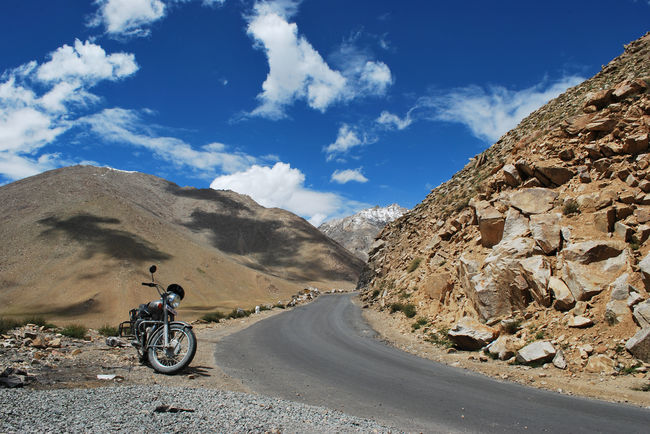 Photos of Secrets of Ladakh That Locals Keep To Themselves 12/15 by Disha Kapkoti