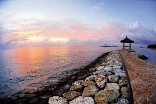 Photos of Sanur, Bali, Indonesia 1/1 by Arland