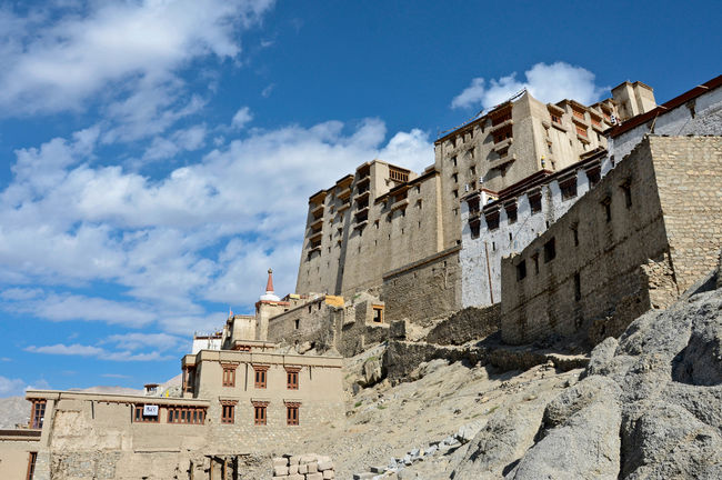Photos of Secrets of Ladakh That Locals Keep To Themselves 6/15 by Disha Kapkoti